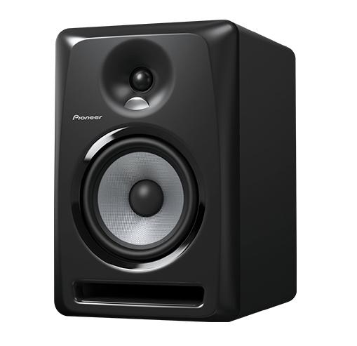 Pioneer DJ S-DJ60X