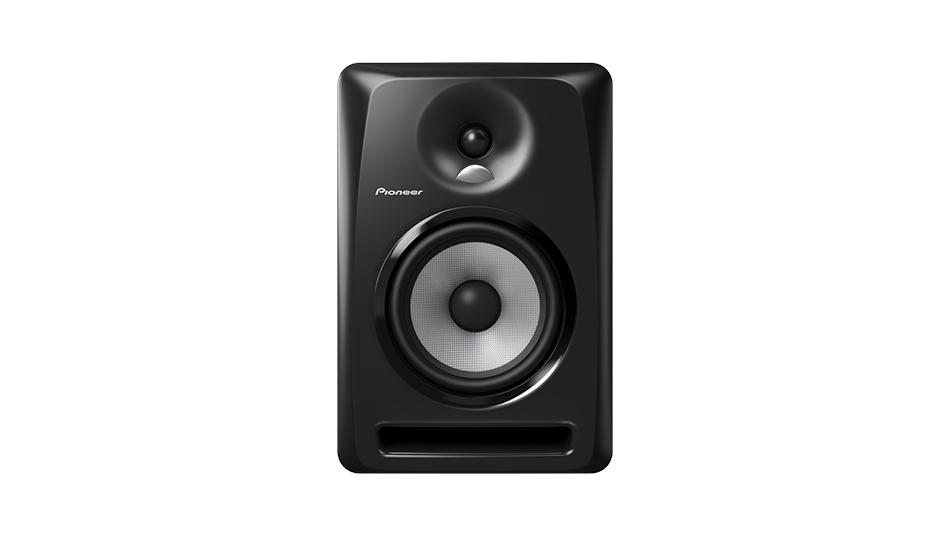 S-DJ60X