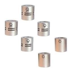 sE Electronics RN17 Capsule Set