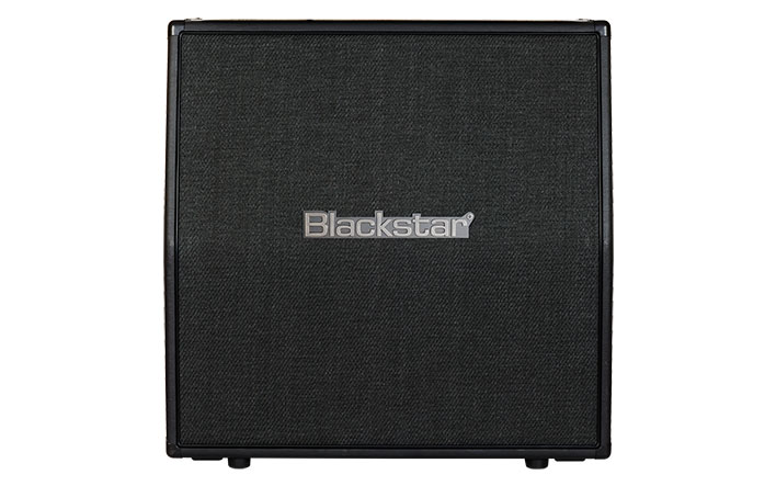 Blackstar HT Metal 412B
