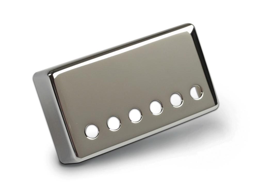 Gibson PC035