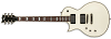 LTD EC-401 OW EMG Left Hand