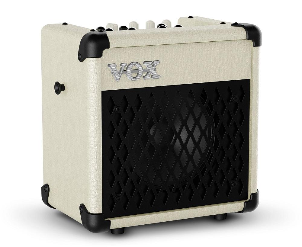 Vox MINI5-RM-IV