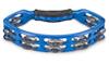 NS102TB Spirit Tambourine, Blue