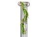Wild Flower Spray, artificial, 140cm