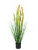 Parrot grass, artificial, 120cm