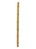 Europalms Bamboo tube, ¯=8cm, 200cm