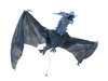 Halloween Flying Dragon, 120cm