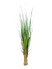 Fox grass, artificial, 150cm