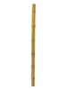 Europalms Bamboo tube, ¯=12cm, 200cm