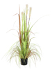 Europalms Wild growth, artificial, 120cm