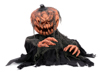 Halloween Pumpkin Monster, 50cm
