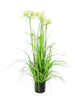 Star Grass artificial, 120cm