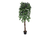 Ficus Tree Multi-Trunk, artificial plant, 180cm