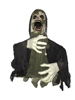 Europalms Halloween Figure 58cm