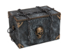 Halloween Pirate Box, 32x48x32cm