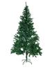 Europalms Fir tree, 240cm