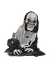 Halloween Figure Death Man, 68cm