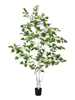 Birch Tree, artificial plant, 150cm