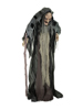 Europalms Halloween Witch, Nahema, 160cm