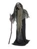 Europalms Halloween Figure Wanderer, 160cm