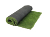 Europalms Artificial turf Sun, uv-proof, 1x3m