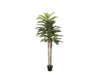 Kentia palm tree, artificial plant, 150cm