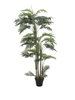 Phoenix palm, artificial plant, 160cm