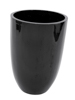 Europalms LEICHTSIN CUP-69, shiny-black