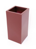 LEICHTSIN BOX-80, shiny-red