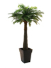 Fern palm, artificial, 180cm