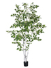 Birch Tree, artificial plant, 210cm