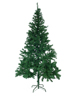 Fir tree, 360cm