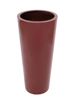 Europalms LEICHTSIN ELEGANCE-110, shiny-red