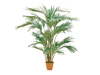 Canary date palm, artificial plant, 240cm