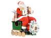 Santa express, 90cm