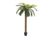 Phoenix palm deluxe, artificial plant, 300cm