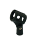 MCK-15 Microphone-Clamp flexible