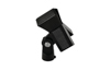 MCK-25 Microphone Clamp sw