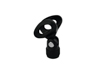 MCK-30 Microphone Clamp flexible