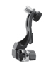 MDP-1 Microphone Holder for Drums