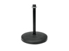 GES-1 Mic Table Stand