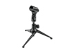 Omnitronic KS-4 Table Microphone Stand
