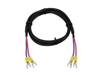 Y-Cable for LUB-27