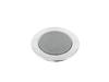 CS-2.5C Ceiling Speaker silver