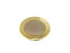 CS-2.5G Ceiling Speaker gold
