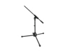AP-1 Microphone Stand black