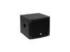AZX-112A PA Subwoofer active 300W