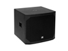 AZX-118A PA Subwoofer active 400W