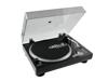 BD-1390 USB Turntable bk